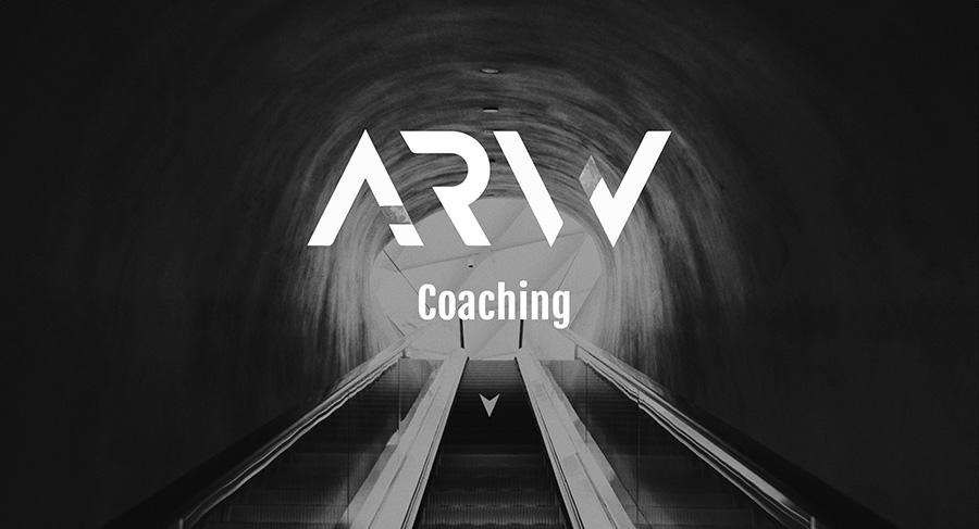 1R2com Création Site Web pour ARW