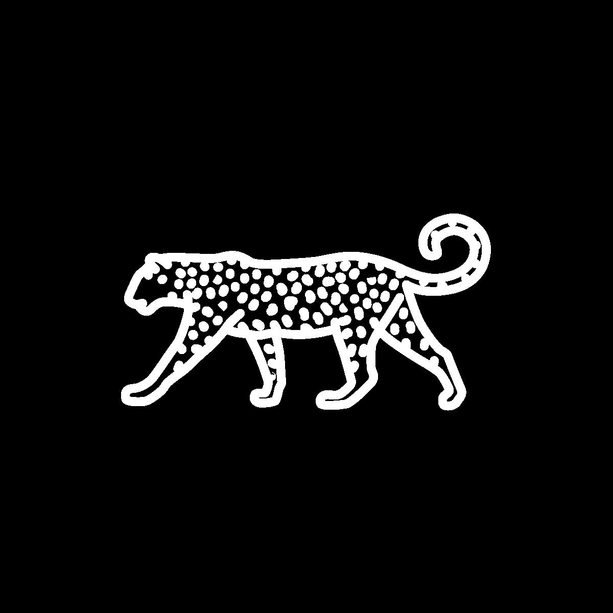 Relations presse 1R2com, léopard
