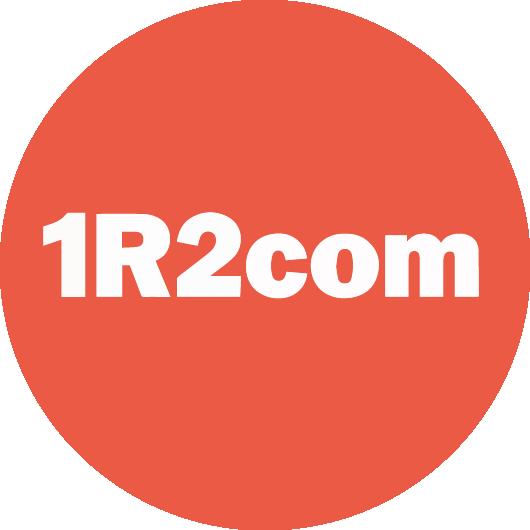 1R2com